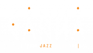 GANNA: Ethnic Jazz Band from Berlin